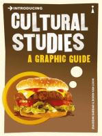 Introducing Cultural Studies