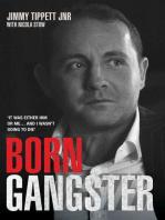 Born Gangster
