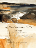 If the Corncrake Calls