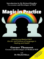 Magic in Practice (Second Edition)
