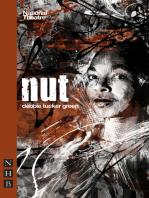 nut (NHB Modern Plays)