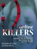 Online Killers