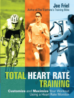 Total Heart Rate Training