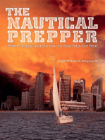 The Nautical Prepper
