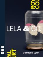Lela & Co. (NHB Modern Plays)