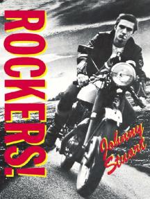 Rockers!: Kings of the Road
