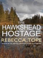 The Hawkshead Hostage