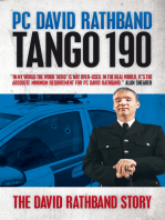 Tango 190