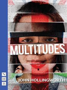 Multitudes (NHB Modern Plays)