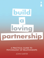 Introducing Psychology of Relationships