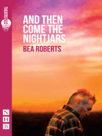 And Then Come The Nightjars (NHB Modern Plays)