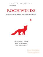 Roch Winds