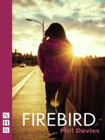 Firebird (NHB Modern Plays)