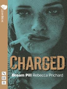 Dream Pill (NHB Modern Plays)
