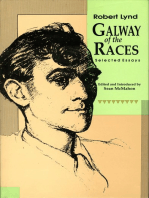 Galway of the Races: Selected Essays
