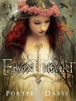 Ebon Heart
