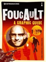 Introducing Foucault