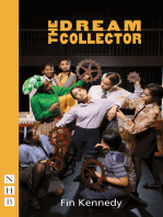 The Dream Collector (NHB Modern Plays)