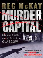Murder Capital