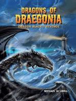 Dragons of Draegonia
