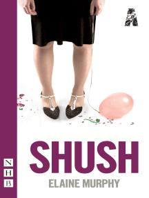 Shush (NHB Modern Plays)