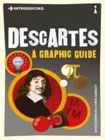 Introducing Descartes