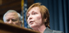 Dr. Brenda Fitzgerald Is Named New CDC Director