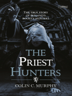 The Priest Hunters
