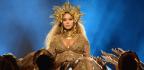 Beyoncé Has A Plan To Help Burundi, But Key Details Are Fuzzy