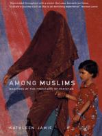 Among Muslims
