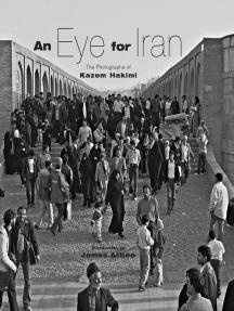 An Eye for Iran