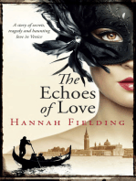 The Echoes of Love