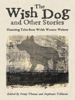 The Wish Dog