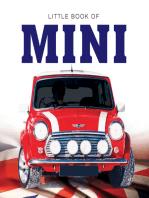 Little Book of Mini