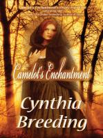 Camelot's Enchantment