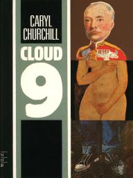 Cloud Nine (NHB Modern Plays)