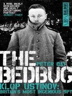 The Bedbug