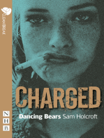 Dancing Bears (NHB Modern Plays)