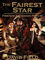 The Fairest Star