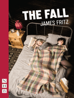 The Fall (NHB Modern Plays)
