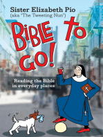 Bible to Go!