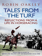 Tales From the Turf