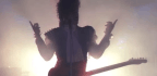 Prince's Music Videos Are Back Online