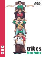 Tribes (NHB Modern Plays)