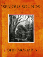 Serious Sounds