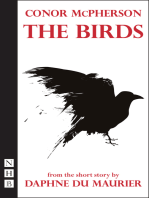 The Birds (stage version) (NHB Modern Plays)