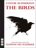 The Birds (stage version) (NHB Modern Plays)