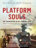 Platform Souls