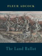 The Land Ballot
