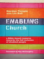 Enabling Church